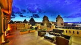 Choose This 3 Star Hotel In Nevsehir