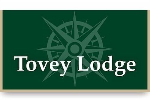 Tovey