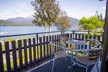 Introduce las fechas para ver los descuentos de hoteles en Te Anau