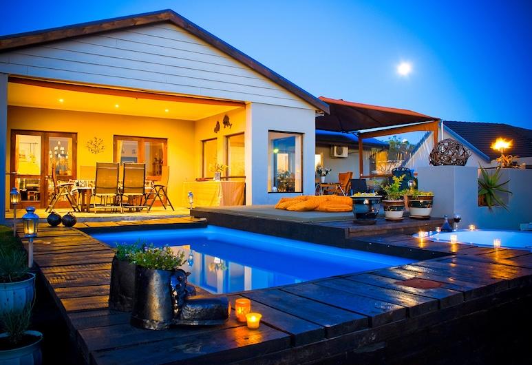 a'Vue Guesthouse, Cape Town