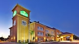 Hotels in Fowler, United States of America | Fowler Accommodation,Online Fowler Hotel Reservations