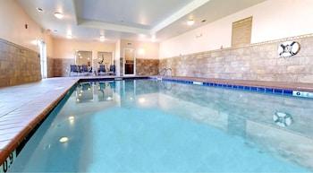 Image de Candlewood Suites Slidell Northshore à Slidell