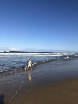 ゴールド コースト、マーメイド ビーチ パーク ビュー リゾートの写真