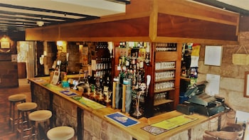 Picture of The Bull's Head Inn at Chelmarsh in Bridgnorth