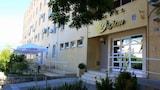 hôtel à Split, Croatie