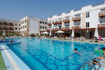 Picture of Falcon Naama Star Hotel in Sharm el Sheikh
