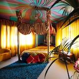 Suite (Sultan) - Guest Room View