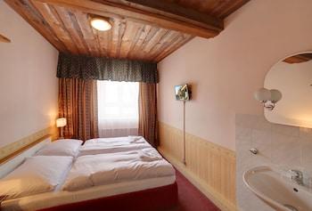 Foto Hotel Kavalerie di Karlovy Vary