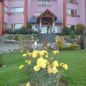 Picture of Kelta Hotel in El Calafate