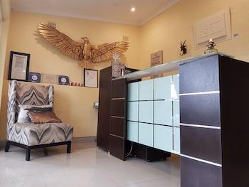 Bild vom The Concierge in Durban