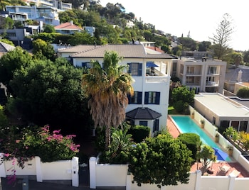 Picture of The Walden Suites Guest House in Cape Town