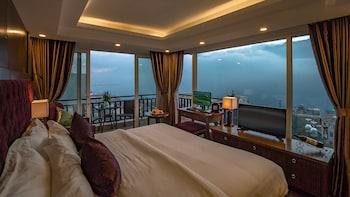 Image de Sapa Horizon Hotel à Sapa
