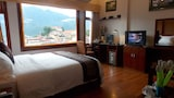 Picture of Sapa Paradise View Hotel in Sapa