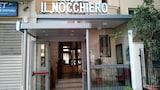 Nuotrauka: Il Nocchiero City Hotel, Soverato