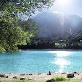 Ežeras