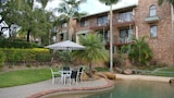 Toowong accommodation photo