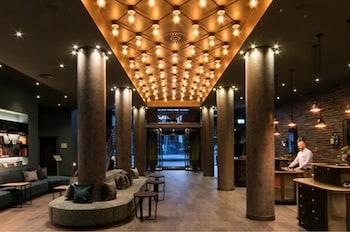 Picture of Ameron Boutique Hotel Villa Abion Berlin in Berlin