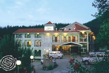 Picture of The Orchard Greens in Manali