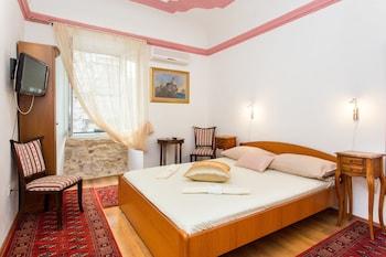 Foto di Rooms Vicelic Guest House a Dubrovnik