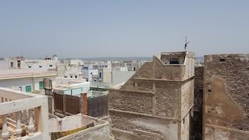 Hình ảnh Riad Sidi Magdoul tại Essaouira