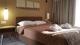 Book this Gym Hotel in Nafplio