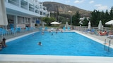 Choose This 3 Star Hotel In Nafplio