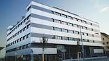 Hotele Zurich, Baza noclegowa - Zurich, Rezerwacje Online Hotelu - Zurich