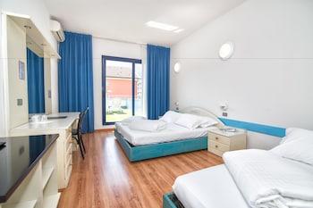 Picture of MyLago Hotel in Riva del Garda