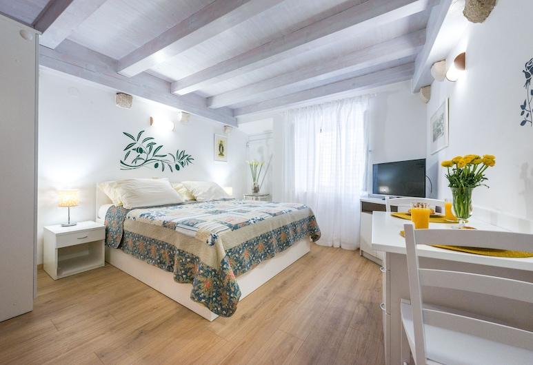 Apartments Pavisa, Dubrovnik, Appartamento Standard, Camera