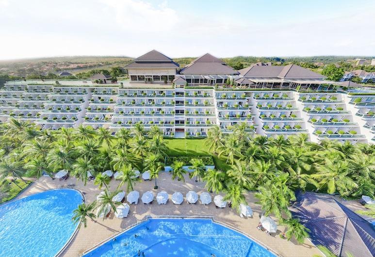 Sea Links Beach Hotel, Phan Thiet