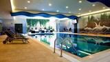 Image de Mercure Al Khobar Hotel à Al Khobar