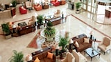 Choose This Luxury Hotel in Al Khobar