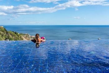 Fotografia hotela (Metropole Maison D'Hotes) v meste Taormina