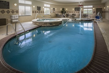 Picture of SpringHill Suites Waco Woodway in Waco
