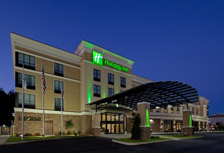 Holiday Inn Mobile - Airport, an IHG Hotel, Mobile
