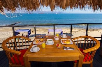 Picture of GIO Hotel Santa Marta Tama in Santa Marta
