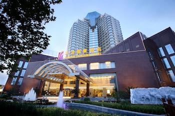 톈진의 톈진 사이샹 호텔 사진