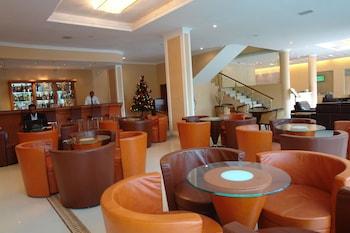 Фото Dreamliner Hotel у місті Аддис-Абеба