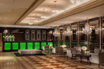 Picture of Hotel Plumm in Yokohama