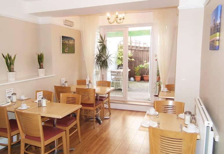 The Kelvin Guest House, Brighton