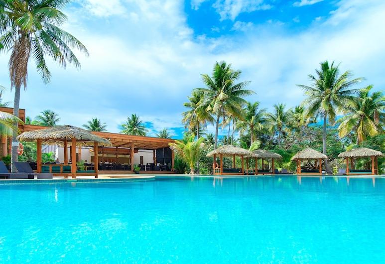 Lomani Island Resort - Adults Only, Malolo Lailai Island