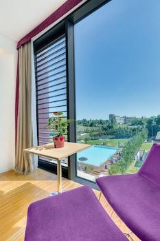 Picture of Hilton Garden Inn Venice Mestre San Giuliano in Mestre