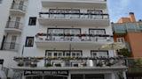 Playa De Palma - Επιλέξτε Αυτό Το Ξενοδοχείο Δύο Αστέρων