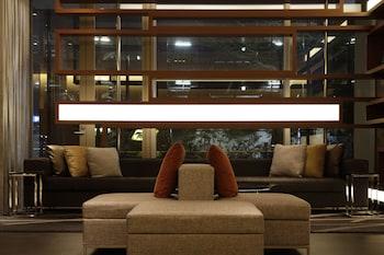 삿포로의 미쓰이 가든 호텔 삿포로 사진