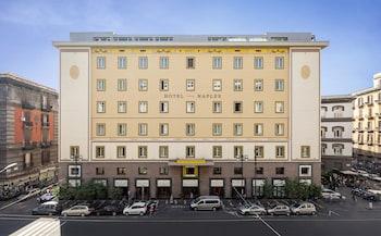 Obrázek hotelu Hotel Naples ve městě Neapol