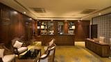 Hotellit – Hanoi