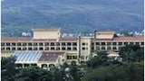 Picture of Fariyas Resort Lonavla in Lonavala