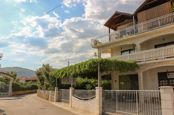 Picture of Apartments Hrabar in Trogir