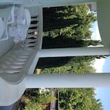 Pokój dla 2 osób - Balkon