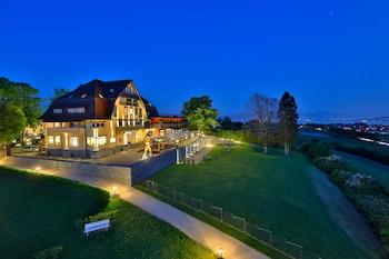 Picture of Bodensee Hotel Sonnenhof in Kressbronn